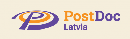 Postdoktorski program Latvijske...