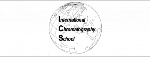 18th International Chromatography...