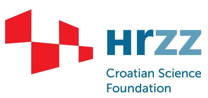 https://www.fkit.unizg.hr/images/50012743/HRZZ-logo-eng.jpg